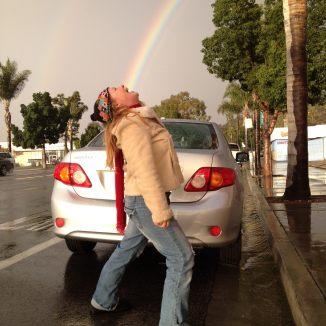 barfing-rainbow